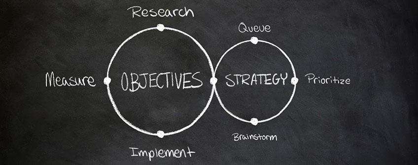 objective-based-design