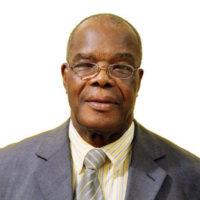 Mr. Wah-Nim'ne Elliott Mombo <p><b>Immediate Past President</b></p>