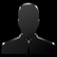 Hon. Hansan Kiazolu, Comptroller Accountant General, R. L., MFDP, Member