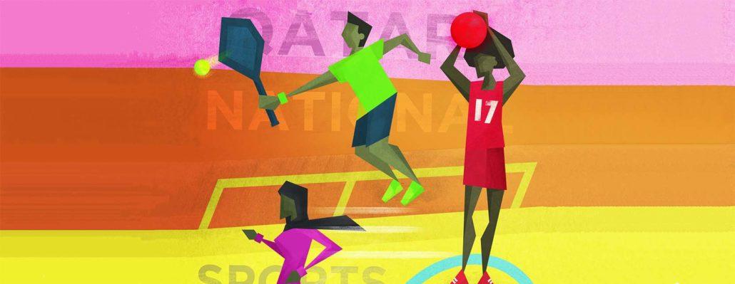 Sport-Day